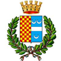 Città di Sannazzaro de' Burgondi